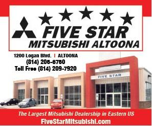 chrysler five star mitsubishi | 3 total results | your local autos