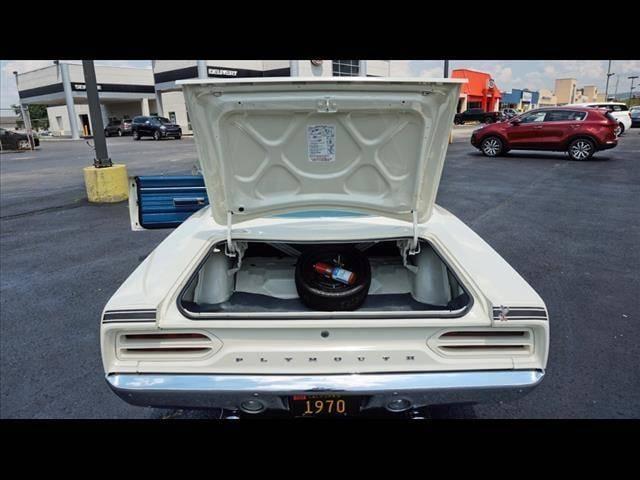 Tri Star Blairsville Pa >> 1970 Plymouth Roadrunner For Sale in Blairsville PA | Tri-Star Blairsville | Your Local Autos
